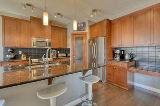 Photo 11: 20 Westridge Road: Okotoks Detached for sale : MLS®# A1116322