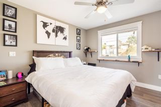 Photo 12: 206 Fifth St in : Na University District House for sale (Nanaimo)  : MLS®# 876959