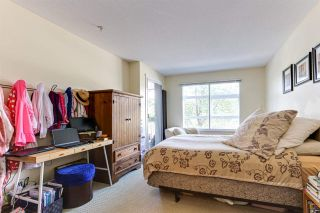"""Photo 13: 213 3142 ST JOHNS Street in Port Moody: Port Moody Centre Condo for sale in """"SONRISA"""" : MLS®# R2590870"""