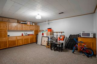 "Photo 21: 8814 DELVISTA Drive in Delta: Nordel House for sale in ""Delsom"" (N. Delta)  : MLS®# R2611351"