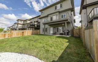 Photo 41: 1448 HAYS Way in Edmonton: Zone 58 House for sale : MLS®# E4229642