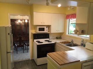 Photo 6: 40390 PARK Crescent in Squamish: Garibaldi Estates House for sale : MLS®# R2105093