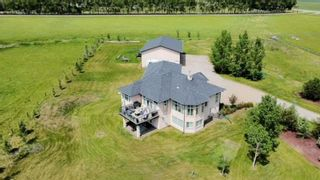Photo 46: 32018 333 Avenue W: Rural Foothills County Detached for sale : MLS®# A1121869