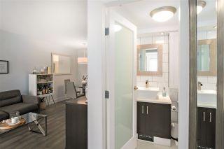 Photo 15: 218 2680 W 4TH AVENUE in Vancouver: Kitsilano Condo for sale (Vancouver West)  : MLS®# R2376274