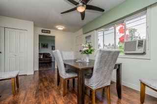 Photo 12: 31834 OLD YALE Road in Abbotsford: Abbotsford West House for sale : MLS®# R2478744