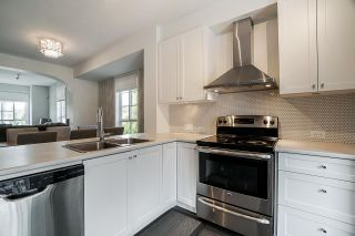 Photo 13: 1 8438 207A STREET in Langley: Willoughby Heights Townhouse for sale : MLS®# R2485839