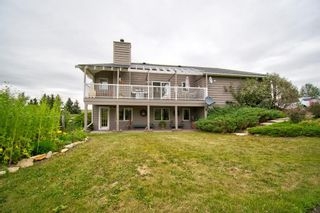 Photo 2: 273146 Lochend Road in Rural Rocky View County: Rural Rocky View MD Detached for sale : MLS®# A1132685