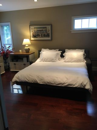 Photo 7: 6837 COPPER COVE Road in West Vancouver: Whytecliff House for sale : MLS®# R2332047