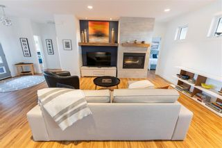 Photo 6: 15 ORCHARD Gate in Oak Bluff: RM of MacDonald Residential for sale (R08)  : MLS®# 202118459