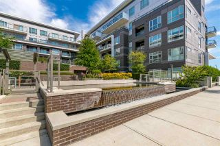 """Photo 16: 321 7008 RIVER Parkway in Richmond: Brighouse Condo for sale in """"Riva 3"""" : MLS®# R2488216"""