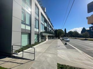 """Photo 3: 3615 W 16TH Avenue in Vancouver: Point Grey Retail for sale in """"The Grey"""" (Vancouver West)  : MLS®# C8040344"""
