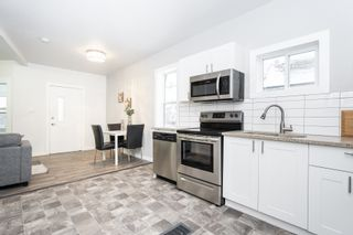 Photo 4: 626 Home Street in Winnipeg: West End House for sale (5A)  : MLS®# 1830944