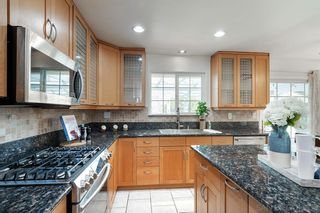 Photo 14: SPRING VALLEY House for sale : 4 bedrooms : 3957 Agua Dulce Blvd