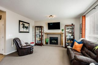 Photo 6: 426 Williamstown Green NW: Airdrie Detached for sale : MLS®# A1115930