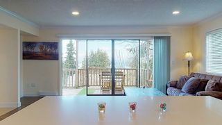 """Photo 6: 5157 RADCLIFFE Road in Sechelt: Sechelt District House for sale in """"Selma Park"""" (Sunshine Coast)  : MLS®# R2555636"""