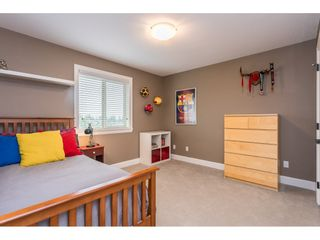 "Photo 21: 18256 67A Avenue in Surrey: Cloverdale BC House for sale in ""Northridge Estates"" (Cloverdale)  : MLS®# R2472123"