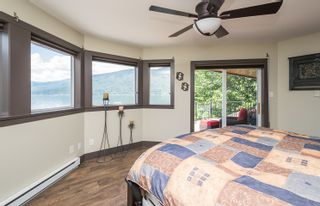 Photo 63: 6017 Eagle Bay Road in Eagle Bay: House for sale : MLS®# 10190843