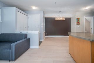 Photo 4: 10 7488 SOUTHWYNDE Avenue in Burnaby: South Slope Townhouse for sale (Burnaby South)  : MLS®# R2617010