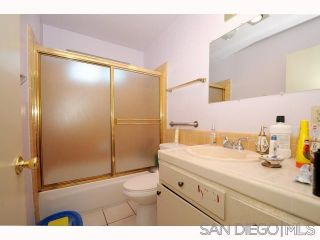 Photo 6: NORTH PARK House for rent : 2 bedrooms : 3695 Myrtle Ave in San Diego