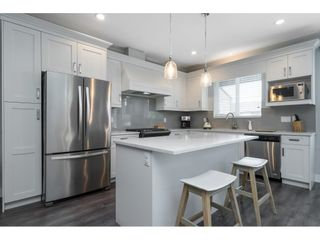 """Photo 11: 20927 80 Avenue in Langley: Willoughby Heights Condo for sale in """"AMBIANCE"""" : MLS®# R2587335"""