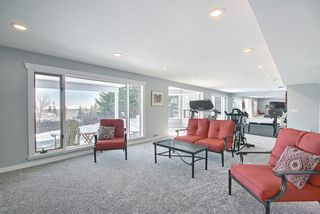 Photo 36: 19 Signal Hill Mews SW in Calgary: Signal Hill Detached for sale : MLS®# A1072683