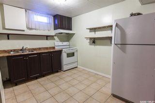 Photo 29: 1804 Wilson Crescent in Saskatoon: Nutana Park Residential for sale : MLS®# SK710835