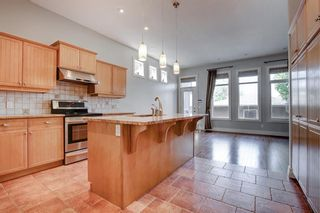 Photo 17: 2632 1 Avenue NW in Calgary: West Hillhurst Semi Detached for sale : MLS®# A1137222