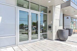 """Photo 37: 1311 11967 80 Avenue in Surrey: Scottsdale Condo for sale in """"Delta Rise"""" (N. Delta)  : MLS®# R2594426"""