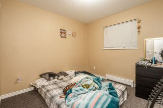 Photo 34: 13328 84 Avenue in Surrey: Queen Mary Park Surrey House for sale : MLS®# R2570534