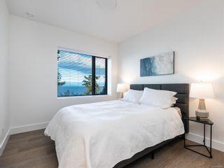 Photo 53: 5460 Bayshore Dr in : Na North Nanaimo House for sale (Nanaimo)  : MLS®# 859841