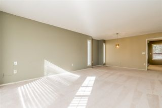 Photo 6: 2889 CROSSLEY Drive in Abbotsford: Abbotsford West House for sale : MLS®# R2436257