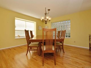 Photo 11: 555 Marine Pl in COBBLE HILL: ML Cobble Hill House for sale (Malahat & Area)  : MLS®# 717180