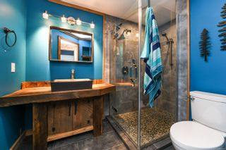 Photo 7: 2569 Dunsmuir Ave in : CV Cumberland House for sale (Comox Valley)  : MLS®# 866614