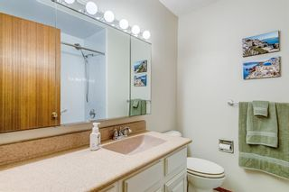 Photo 15: 8 Edgeland Bay NW in Calgary: Edgemont Detached for sale : MLS®# A1103011