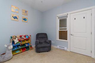 Photo 13: 118 2710 Jacklin Rd in Langford: La Langford Proper Condo for sale : MLS®# 843528