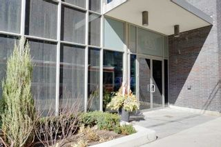 Photo 19: Lph13 320 E Richmond Street in Toronto: Moss Park Condo for lease (Toronto C08)  : MLS®# C4806884