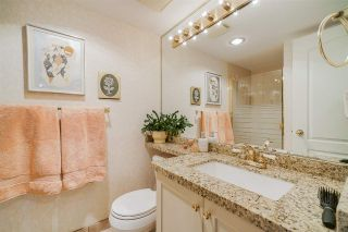 """Photo 18: 1102 69 JAMIESON Court in New Westminster: Fraserview NW Condo for sale in """"Palace Quay"""" : MLS®# R2539560"""