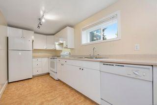 Photo 30: 1819 Dunnett Cres in : SE Gordon Head House for sale (Saanich East)  : MLS®# 878872