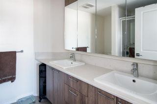 "Photo 10: 301 202 LEBLEU Street in Coquitlam: Maillardville Condo for sale in ""MACKIN PARK"" : MLS®# R2180472"
