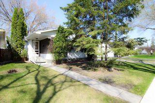 Photo 29: 585 Edison Avenue in Winnipeg: Residential for sale (3F)  : MLS®# 202011076