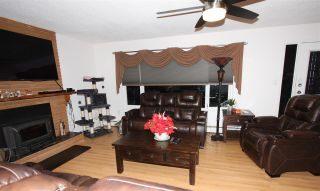 """Photo 5: 10144 WEDGEWOOD Drive in Chilliwack: Fairfield Island House for sale in """"Fairfield"""" : MLS®# R2520603"""