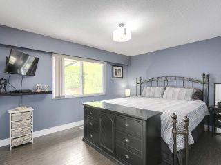 Photo 9: 1446 MCDONALD Place in Port Coquitlam: Lower Mary Hill House for sale : MLS®# R2187776