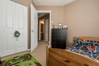 """Photo 15: 10 19455 65 Avenue in Surrey: Clayton Townhouse for sale in """"Two Blue"""" (Cloverdale)  : MLS®# R2390762"""