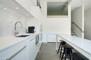 """Photo 8: 203 150 E CORDOVA Street in Vancouver: Downtown VE Condo for sale in """"IN GASTOWN"""" (Vancouver East)  : MLS®# R2572782"""