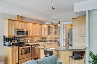 Photo 4: 406 4 14 Street NW in Calgary: Hillhurst Apartment for sale : MLS®# A1070547