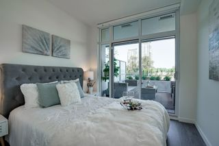 """Photo 10: 403 5333 GORING Street in Burnaby: Brentwood Park Condo for sale in """"ETOILE 1"""" (Burnaby North)  : MLS®# R2602248"""