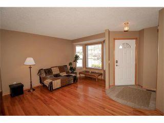 Photo 10: 140 TUSCARORA Circle NW in Calgary: Tuscany House for sale : MLS®# C4058828