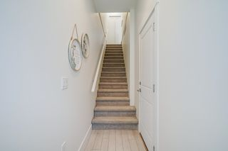 """Photo 4: 9 8570 204 Street in Langley: Willoughby Heights Townhouse for sale in """"WOODLAND PARK"""" : MLS®# R2614835"""