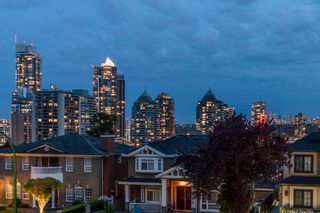 Photo 38: 4257 GRANT Street in Burnaby: Willingdon Heights House for sale (Burnaby North)  : MLS®# R2577202