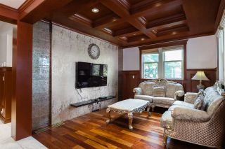 Photo 11: 1469 MATTHEWS Avenue in Vancouver: Shaughnessy House for sale (Vancouver West)  : MLS®# R2613442